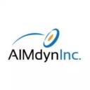 AIMdyn, Inc logo