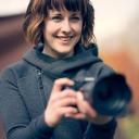 Aimee Spinks Photography logo