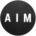 Aimerito Inc. logo