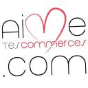 AimeTesCommerces.com logo