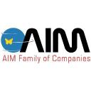 AIM Global Logistics, LLC logo