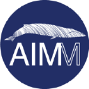 AIMM Portugal - Marine Environment Research Association logo