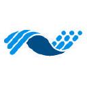AIMM Technologies, Inc. logo