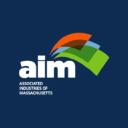 Associated Industries Of Massachusetts logo icon