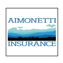 Aimonetti Insurance, LLC logo