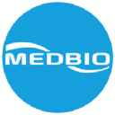 Aim Plastics logo icon