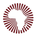 AIMS South Africa (African Institute for Mathematical Sciences) logo