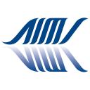 Aims logo icon