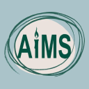 AIMS (Association for Improvements in the Maternity Services) logo