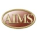 AIMS International Music School logo