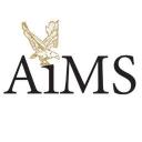American Insurance Marketing Services Inc. logo