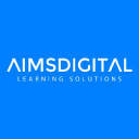 Aims Digital - Learning Solutions logo