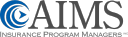 AIMS Insurance Program Managers logo