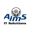 AIMS IT Solutions on Elioplus
