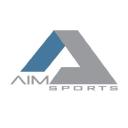 Aim Sports INC logo