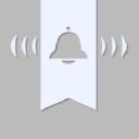 Aimtracker.com logo