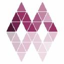 Aimwee Advies logo