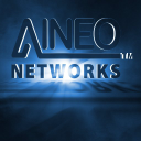 AINEO Networks logo