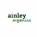 Read Ainley Organics Reviews
