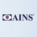 AINS, Inc. on Elioplus
