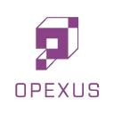 AINS, Inc. logo