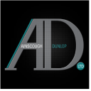 Ainscough Dunlop Ltd logo