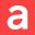 Ainsley & Co logo