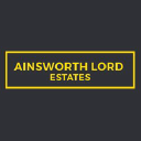 Read AinsworthLordEstates Reviews