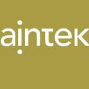aintek Consulting logo