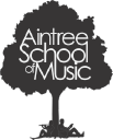 Aintree School of Music Ltd logo
