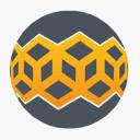AION TECH S.A DE C.V. logo