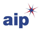 Australian Institute of Professionals logo