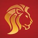 Aioria Software House logo