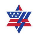 AIPAC – the American Israel Public Affairs Committee - Send cold emails to AIPAC – the American Israel Public Affairs Committee