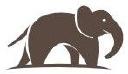 A.I.P.E. - Associazione Italiana Promozione Eventi logo