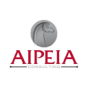 AIPEIA CONSULTING LIMITED logo
