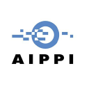 AIPPI - International Association for the Protection of Intellectual Property logo