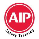 AIP Safety Ltd logo
