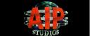 AIP Studios logo