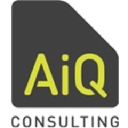 AiQ Consulting Ltd logo
