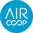 AIR - Agence Innovation Responsable logo