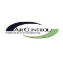 AirControl (Southern) Limited logo