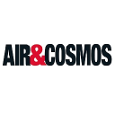 Air & Cosmos - Send cold emails to Air & Cosmos