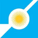 Air Jump Argentina logo