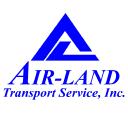 Air-Land Transport Service, Inc logo