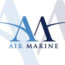 AIR MARINE (SARL) logo