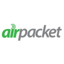 Air Packet Technology Distribution logo