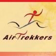 Air-Trekkers Logo