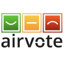 AirVote