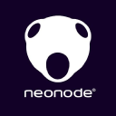 Air Bar logo icon